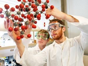 energía-quimica-para-estudiantes
