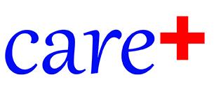 Logo CARE chymico